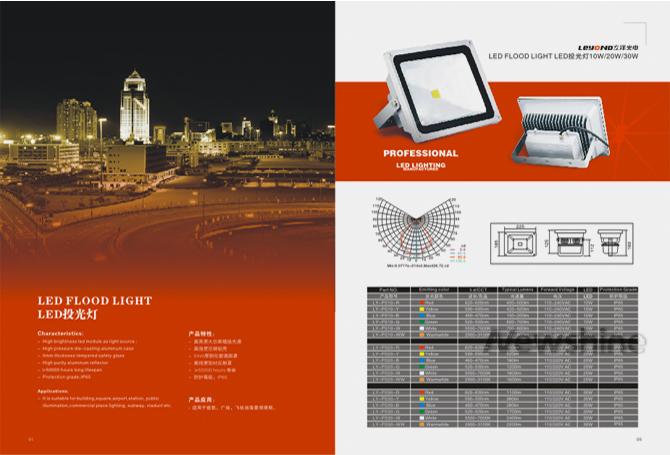 深圳画册设计公司排名,牛势广告提供—电子行业画册